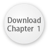 Download Chapter 1
