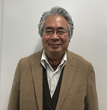Rev.Yoshinaga2015.jpg